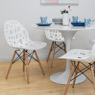Hoyle Dining Chair (Set of 2)