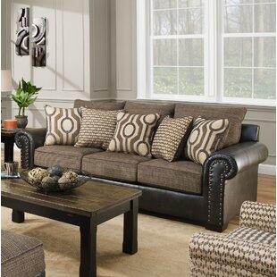 Purchase Kamen Queen Sleeper Sofa by Bloomsbury Market Reviews (2019) & Buyer's Guide