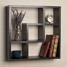 Wall U0026 Display Shelves