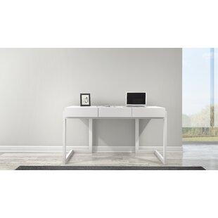 Furnitech Contemporary Writing Desk