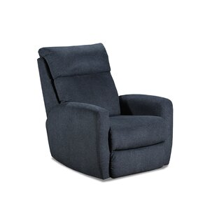 Primo Lay Flat Power Lift Assist Recliner by Southern Motion