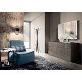 Claringbold 5 Piece Bedroom Set by Red Barrel Studio