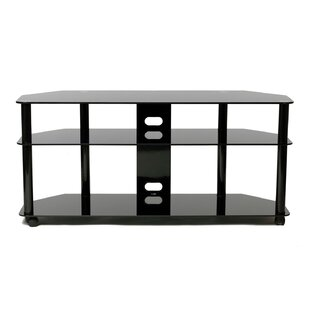 Chason TV Stand for TVs up to 60