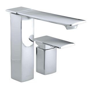 Kohler Stance Deck-Mount High-Flow Bath F..