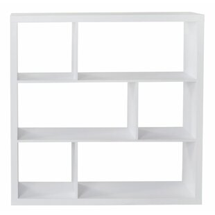 Fortuna Cube Unit Bookcase Phoenix Group AG