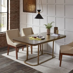 Shoalhaven Rectangle Dining Table