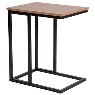 Affordable Aurora End Table by Flash Furniture Reviews (2019) & Buyer's Guide