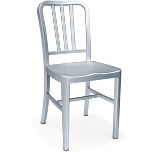 Premier Hospitality Furniture Dining Chair