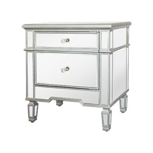 Nabors Nightstand