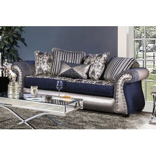 Ridgley Sofa