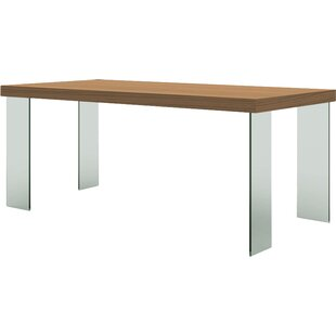 Argo Furniture Fenley Dining Table