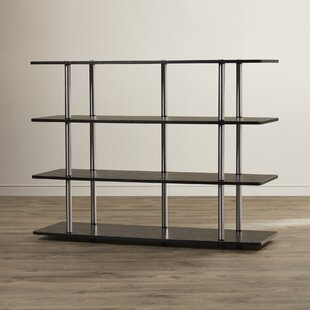 Georgette 47 inch  TV Stand