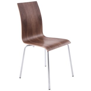 Oakham Classic Dining Chair By Metro Lane
