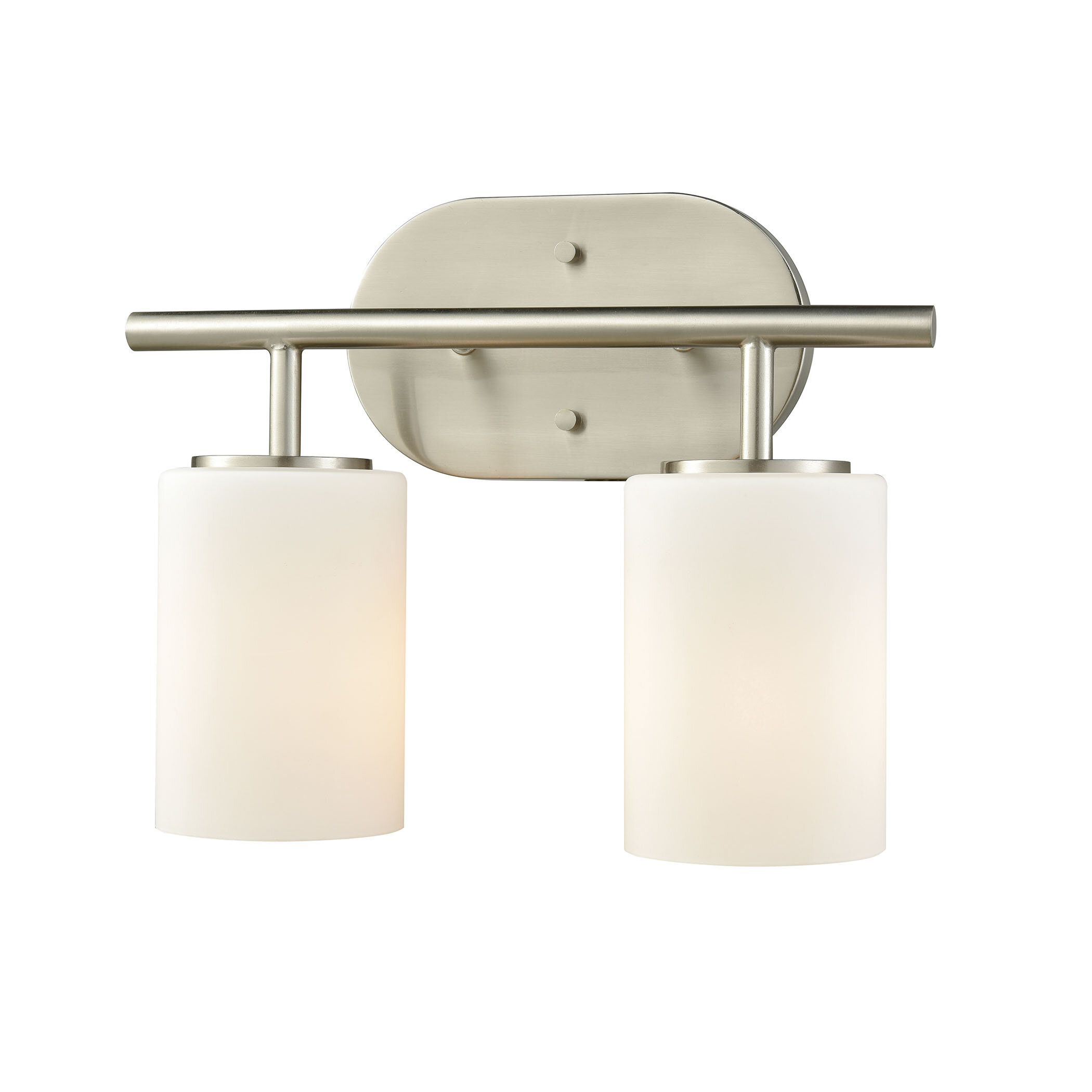 table makeup dressing with design lights i mirror lamp vanity diy lighting l