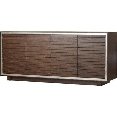 Comm Office Dionara Sideboard