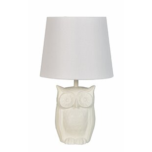 Killeen 16.5 Table Lamp (Set of 2)