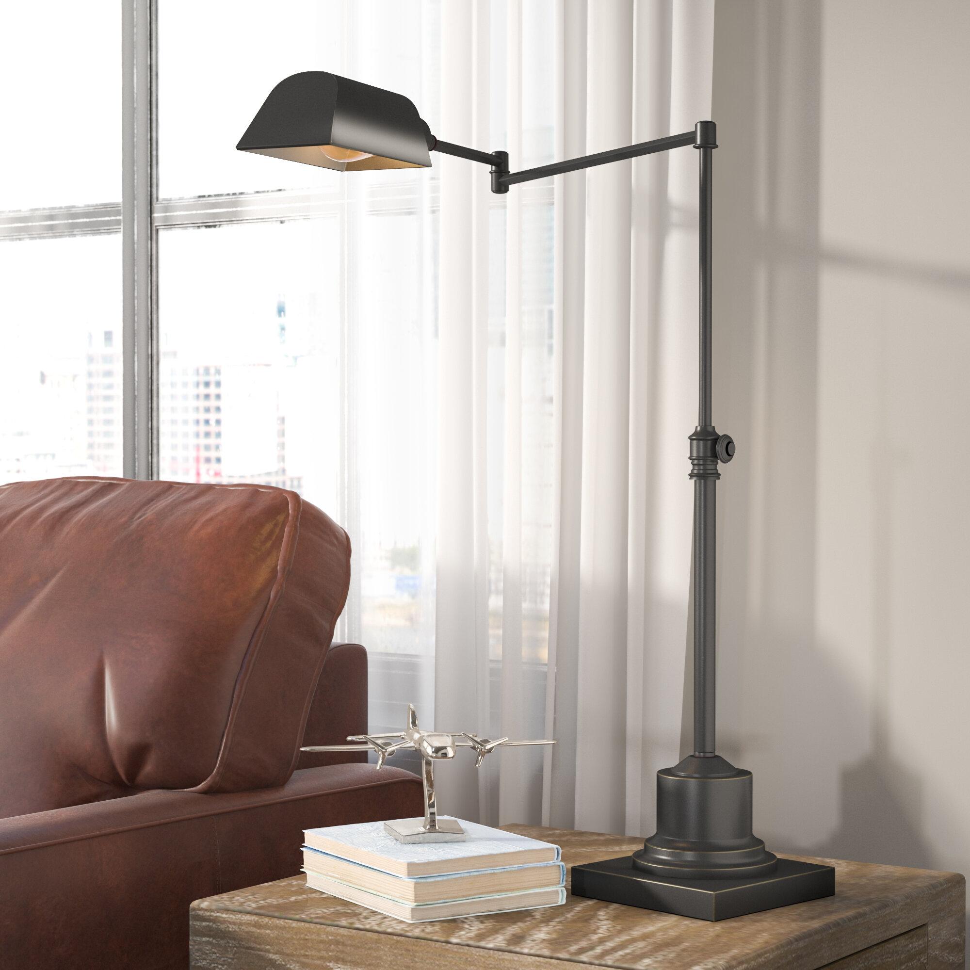 halogen furniture interior lamp with design ideas home desk images hd dmdmagazine adjustable picture