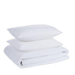 Kellen Comforter Set