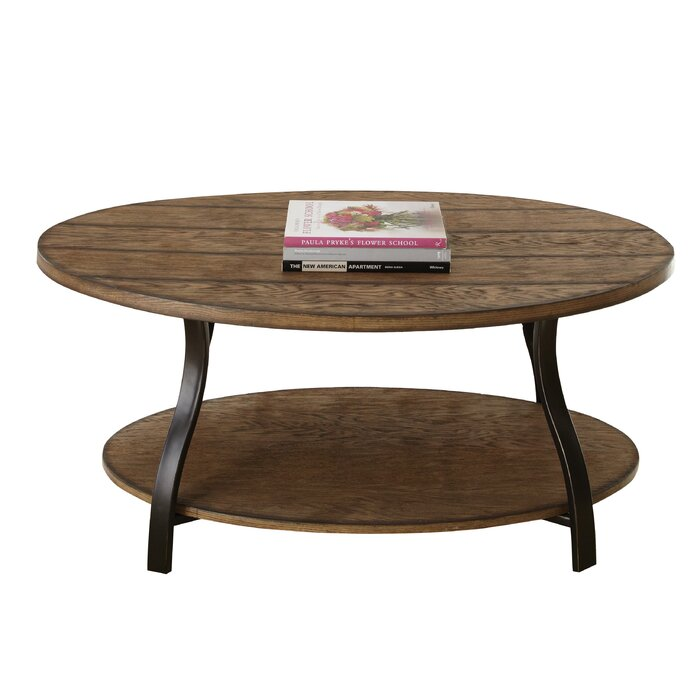 Excellent Bess Coffee Table With Storage Forskolin Free Trial Chair Design Images Forskolin Free Trialorg