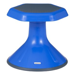 Learning Active Stool by Learniture