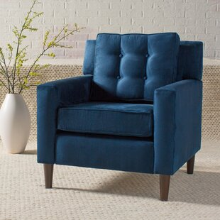 Chorley Armchair by Gracie..