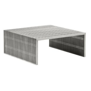 Tamia Coffee Table