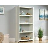 Wingrove Standard Bookcase by Latitude Run®