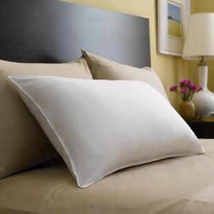Spring Air® Activecool™ Fiber Pillow