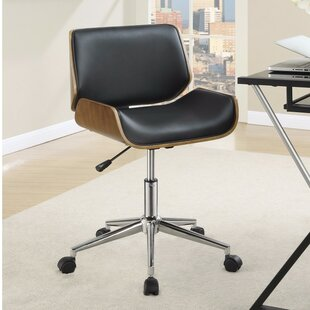 Gephart Task Chair