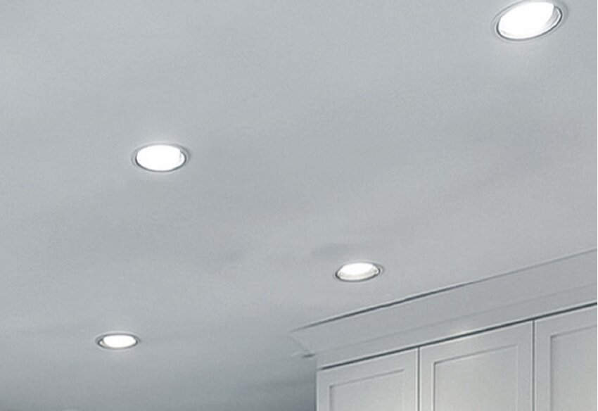 Recessed Lighting You Ll Love In 2021