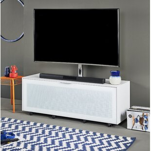 Active TV Stand For TVs Up To 60
