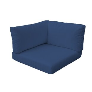 Patio Sectional Cushion Covers Wayfair