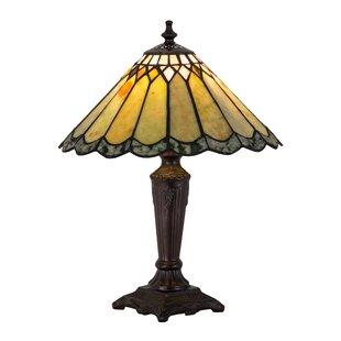Weissman 15.5 Table Lamp