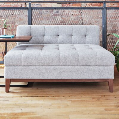 Gus Modern Upholstery Parliament Stone