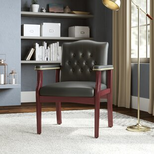 Berry Hill Armchair