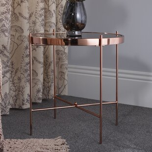 Bedside Table By Canora Grey