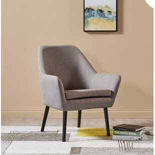 Divano Upholstered Dining Chair