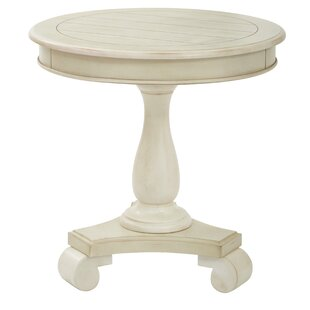 Lana End Table by Alcott H..