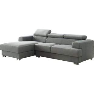 Roslyn Sectional