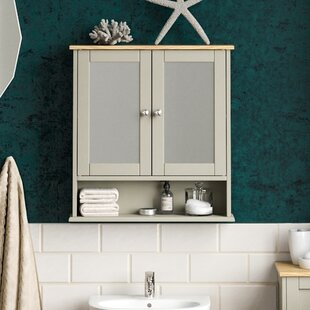 Corner Cabinet Bathroom Wayfair Co Uk