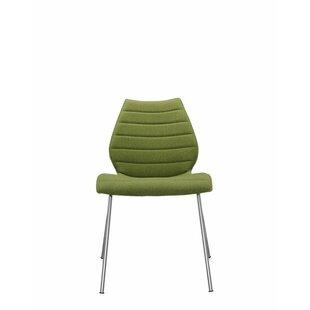 Kartell Maui Chair (Set of 2)
