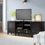 Arana TV Stand for TVs up to 78 by Red Barrel Studio®