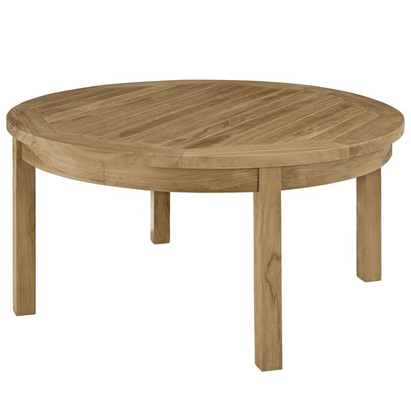 Outdoor Coffee Tables Birch Lane