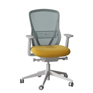 Made In The Usa Chairs You Ll Love In 2021 Wayfair