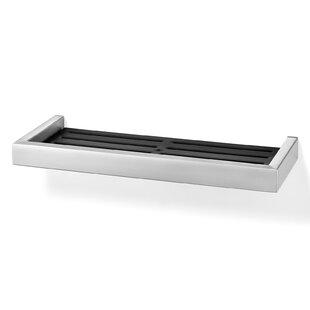 ZACK Linea Wall Shelf