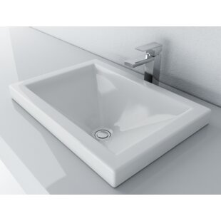 Drop In Sinks You\'ll Love | Wayfair.ca