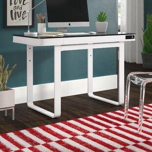 Merlin Writing Desk by Brayden Studio
