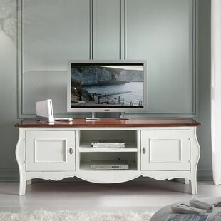 Copes TV Stand For TVs Up To 60