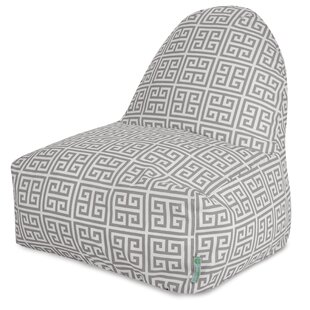 Towers Bean Bag Chair By Majestic Home Goods