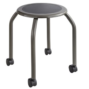 Diesel Lab Stool by Safco Products Company